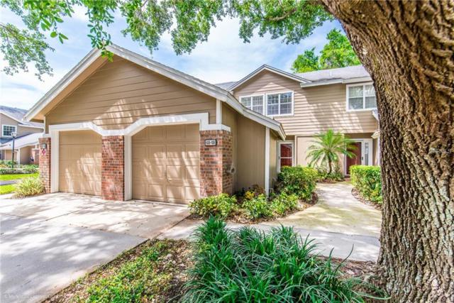 638 Maple Oak Circle #108, Altamonte Springs, FL 32701 (MLS #O5571719) :: The Duncan Duo Team