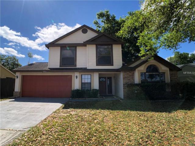 7992 Village Green Road, Orlando, FL 32818 (MLS #O5571764) :: StoneBridge Real Estate Group