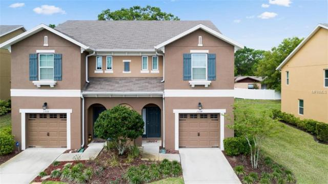 1334 Peterson Place, Sanford, FL 32773 (MLS #O5571852) :: The Duncan Duo Team