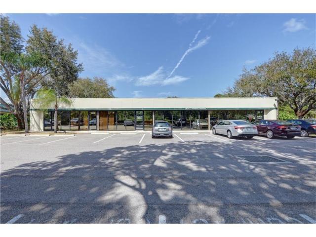 1500 36TH Street #1, Vero Beach, FL 32960 (MLS #O5571860) :: The Duncan Duo Team