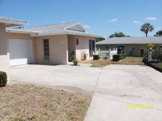 1606 Berwick Court D, Palm Harbor, FL 34684 (MLS #O5571996) :: The Duncan Duo Team