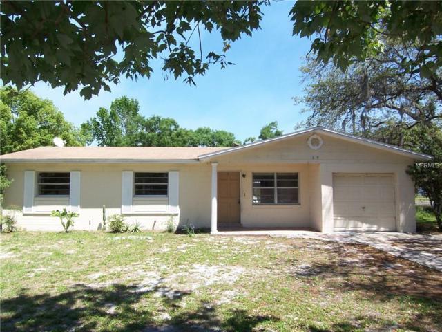 609 Oleary Court, Apopka, FL 32712 (MLS #O5572216) :: Bustamante Real Estate