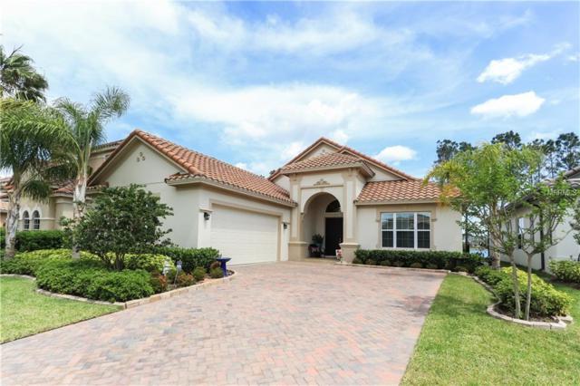 2719 Atherton Drive, Orlando, FL 32824 (MLS #O5572270) :: The Duncan Duo Team