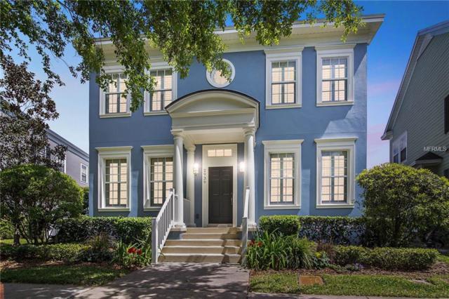 2939 Lindale Avenue, Orlando, FL 32814 (MLS #O5572439) :: StoneBridge Real Estate Group