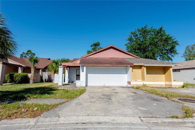 2408 Atrium Circle, Orlando, FL 32808 (MLS #O5572551) :: Griffin Group