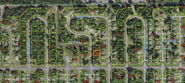 1664 Redfin Drive, Poinciana, FL 34759 (MLS #O5572813) :: KELLER WILLIAMS CLASSIC VI