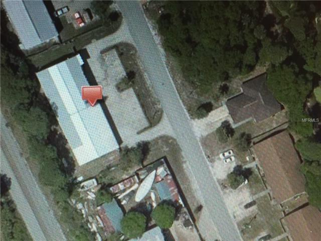 2024 Guava Drive, Edgewater, FL 32141 (MLS #O5573212) :: The Duncan Duo Team