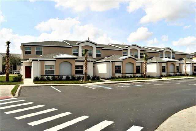 2102 Penny Lane, Kissimmee, FL 34741 (MLS #O5573313) :: The Duncan Duo Team