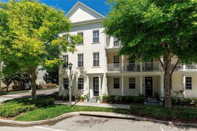 1699 Prospect Avenue, Orlando, FL 32814 (MLS #O5573314) :: StoneBridge Real Estate Group