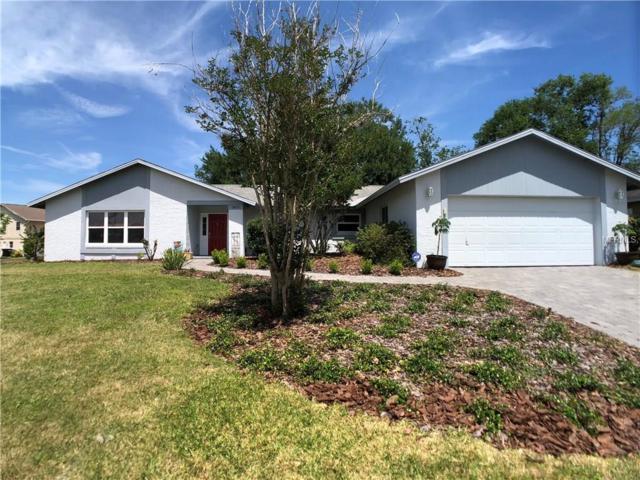 8621 Larwin Lane, Orlando, FL 32817 (MLS #O5573317) :: StoneBridge Real Estate Group