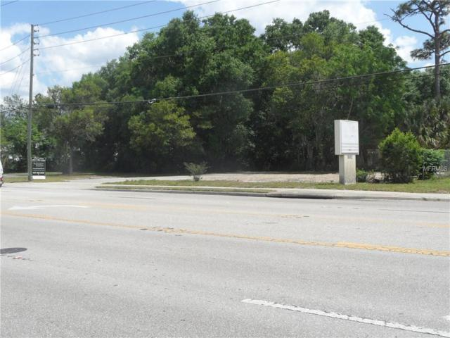 902 E State Road 434, Longwood, FL 32750 (MLS #O5573468) :: Griffin Group