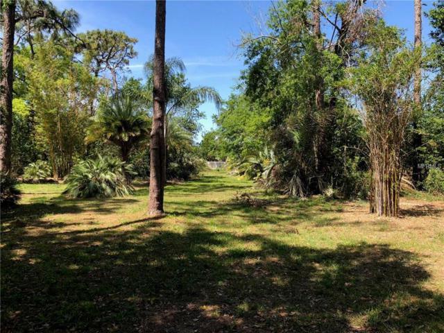 3580 Wilde Avenue, Winter Park, FL 32792 (MLS #O5573471) :: Griffin Group