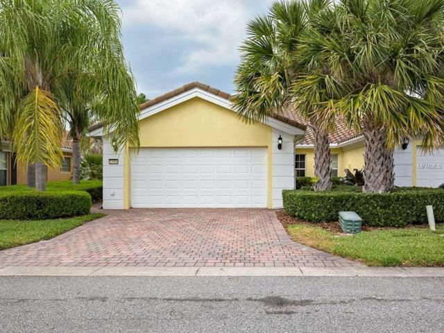 11908 Kajetan Lane, Orlando, FL 32827 (MLS #O5573472) :: Griffin Group