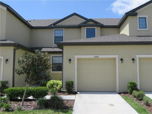 2344 Seven Oaks Drive, Saint Cloud, FL 34772 (MLS #O5573575) :: Premium Properties Real Estate Services