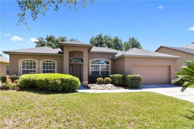 Address Not Published, Winter Garden, FL 34787 (MLS #O5573712) :: StoneBridge Real Estate Group