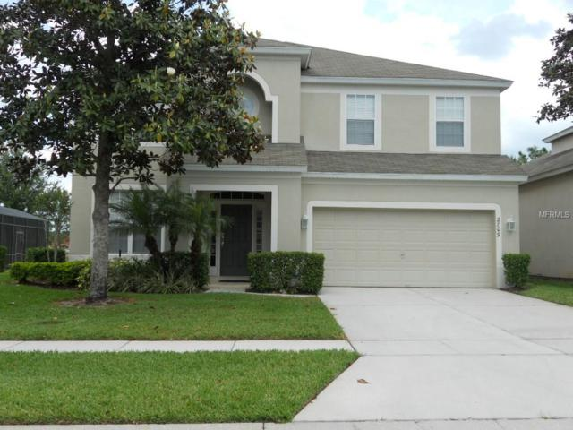 2709 Manesty Lane, Kissimmee, FL 34747 (MLS #O5573873) :: RE/MAX Realtec Group