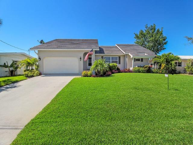 1740 Boca Raton Court, Punta Gorda, FL 33950 (MLS #O5573874) :: G World Properties