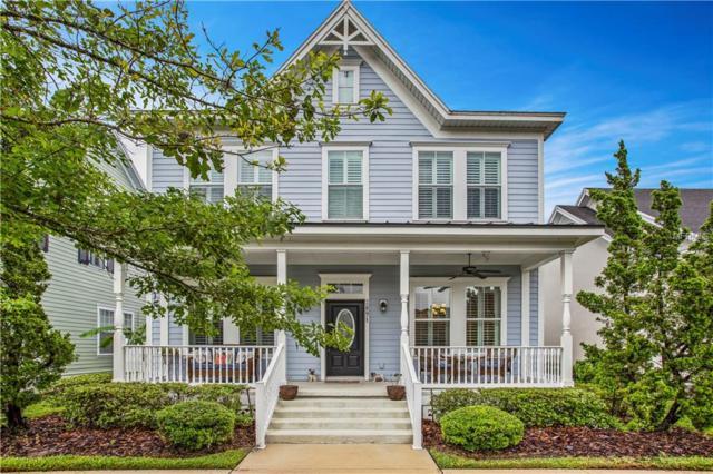 2891 Stanfield Avenue, Orlando, FL 32814 (MLS #O5573970) :: StoneBridge Real Estate Group