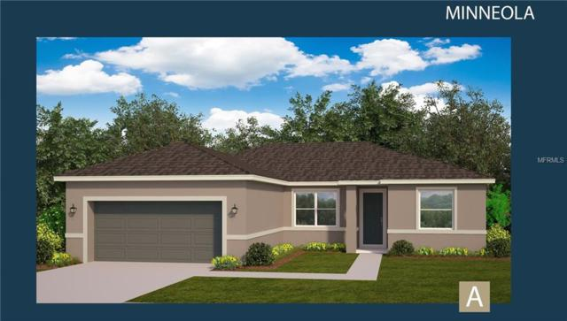 2124 Hibiscus Place, Poinciana, FL 34759 (MLS #O5574052) :: G World Properties