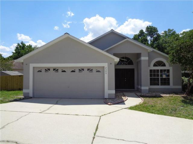 2390 Rice Creek Court, Oviedo, FL 32765 (MLS #O5700086) :: The Duncan Duo Team