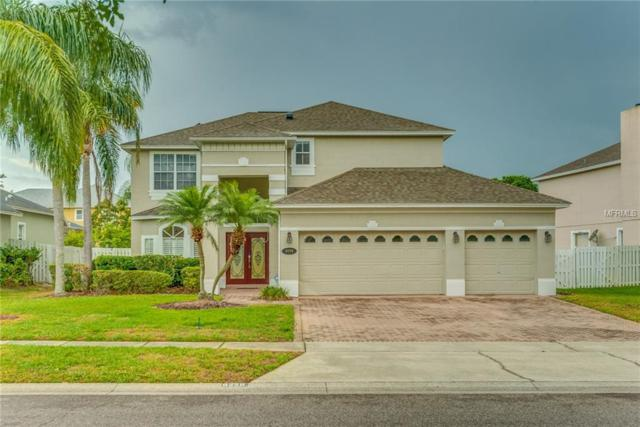 8228 Diamond Cove Circle, Orlando, FL 32836 (MLS #O5700163) :: StoneBridge Real Estate Group