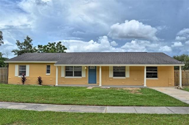 3205 Dragoon Place, Orlando, FL 32818 (MLS #O5700260) :: Dalton Wade Real Estate Group