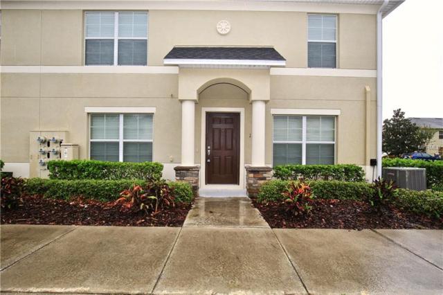 116 Bel Fiore Cove, Sanford, FL 32773 (MLS #O5700532) :: Griffin Group