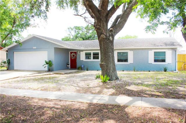 6316 Jennifer Jean Drive, Orlando, FL 32818 (MLS #O5700545) :: Dalton Wade Real Estate Group