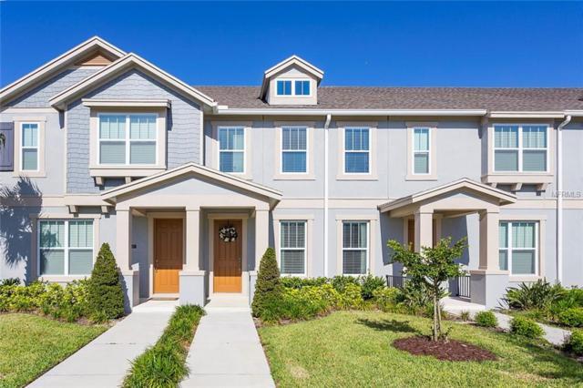 15441 Honeybell Drive, Winter Garden, FL 34787 (MLS #O5700654) :: Griffin Group