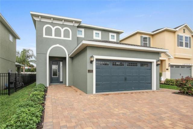 120 Minton Loop, Kissimmee, FL 34747 (MLS #O5700762) :: Premium Properties Real Estate Services