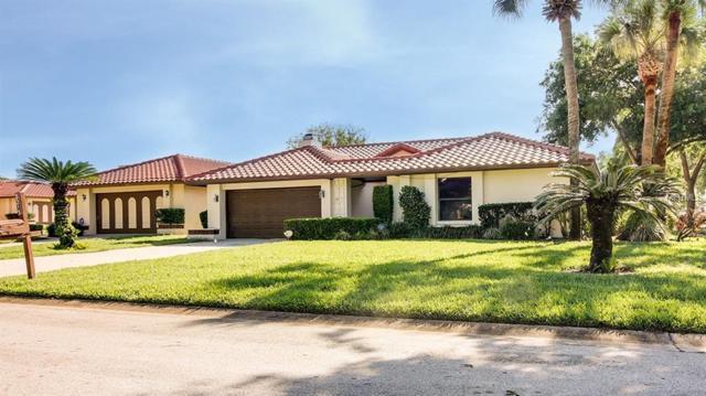 8213 Andalucia Court, Orlando, FL 32836 (MLS #O5700791) :: StoneBridge Real Estate Group