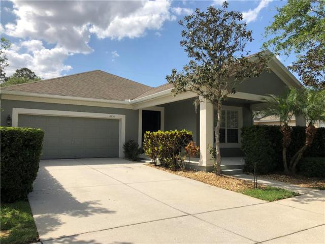8530 Abbotsbury Drive, Windermere, FL 34786 (MLS #O5700824) :: StoneBridge Real Estate Group