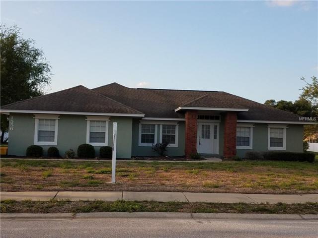 Address Not Published, Lakeland, FL 33809 (MLS #O5700905) :: KELLER WILLIAMS CLASSIC VI