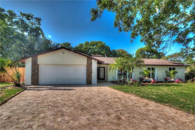 130 White Oak Circle, Maitland, FL 32751 (MLS #O5700953) :: StoneBridge Real Estate Group