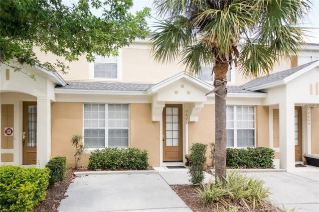 7671 Sir Kaufmann Court, Kissimmee, FL 34747 (MLS #O5701048) :: RE/MAX Realtec Group