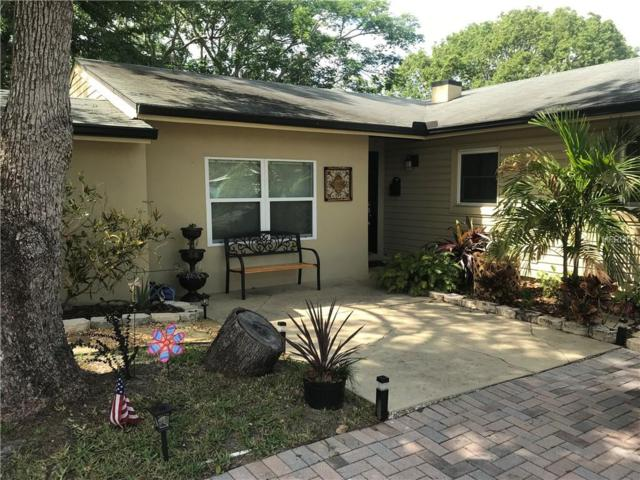 1041 Eastbrook Boulevard, Winter Park, FL 32792 (MLS #O5701085) :: The Duncan Duo Team