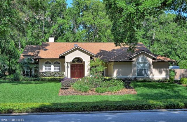 1215 Deer Lake Circle, Apopka, FL 32712 (MLS #O5701109) :: Bustamante Real Estate