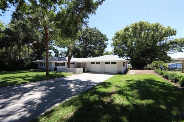 1512 Druid Isle Road, Maitland, FL 32751 (MLS #O5701145) :: StoneBridge Real Estate Group