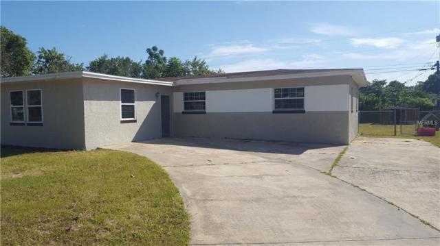 4119 Seybold Ave, Orlando, FL 32808 (MLS #O5701168) :: Dalton Wade Real Estate Group