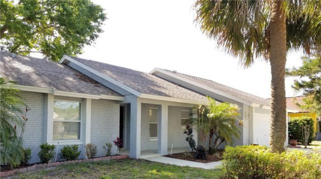 Address Not Published, Orlando, FL 32837 (MLS #O5701179) :: Dalton Wade Real Estate Group