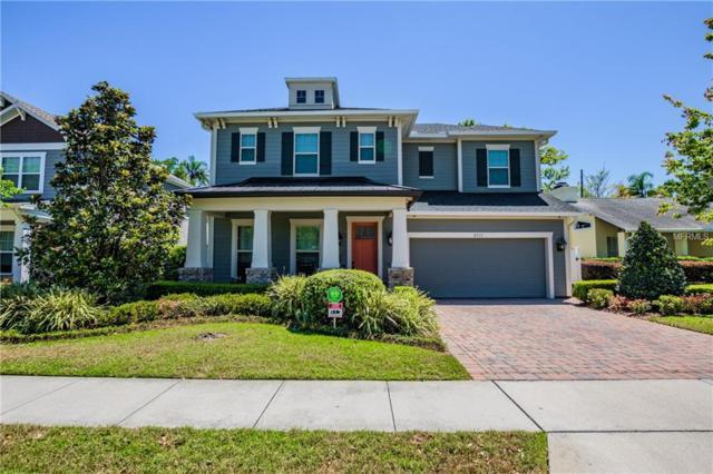 2511 Northumberland Avenue, Orlando, FL 32804 (MLS #O5701192) :: G World Properties