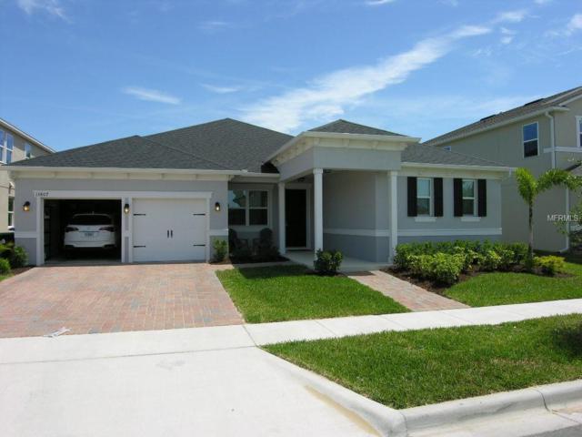 Address Not Published, Winter Garden, FL 34787 (MLS #O5701283) :: StoneBridge Real Estate Group