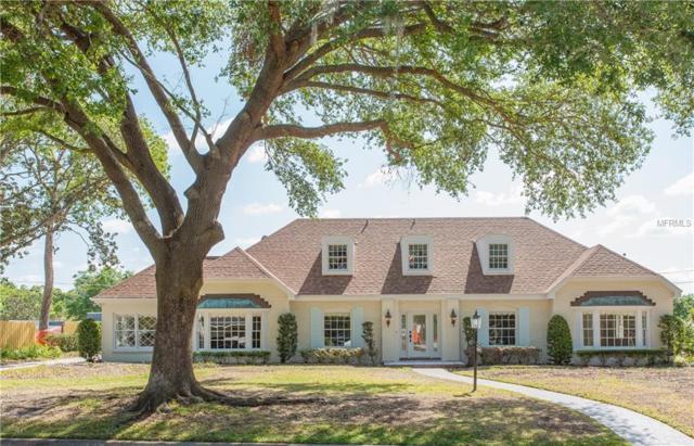 91 Oakleigh Lane, Maitland, FL 32751 (MLS #O5701299) :: StoneBridge Real Estate Group