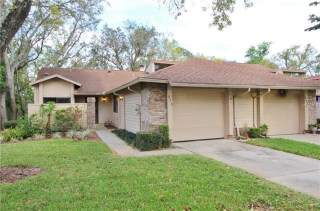 371 Winchester Place, Longwood, FL 32779 (MLS #O5701303) :: The Duncan Duo Team