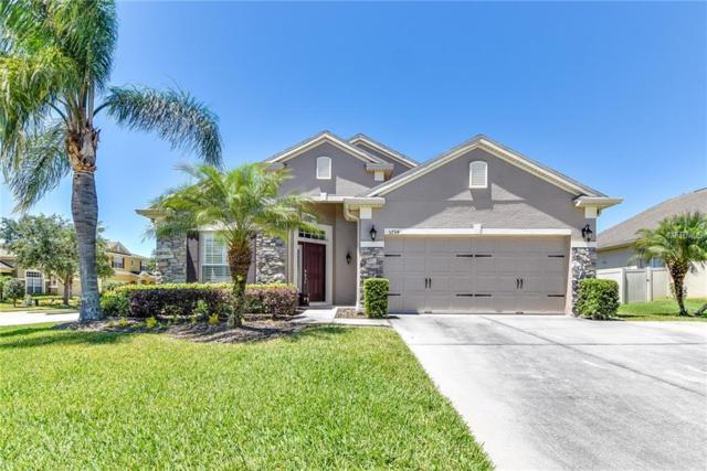 5794 Prentiss Way, Oviedo, FL 32765 (MLS #O5701386) :: Bustamante Real Estate