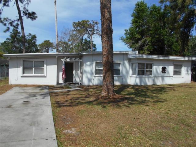 846 Pinedale Avenue, Orlando, FL 32808 (MLS #O5701387) :: Dalton Wade Real Estate Group