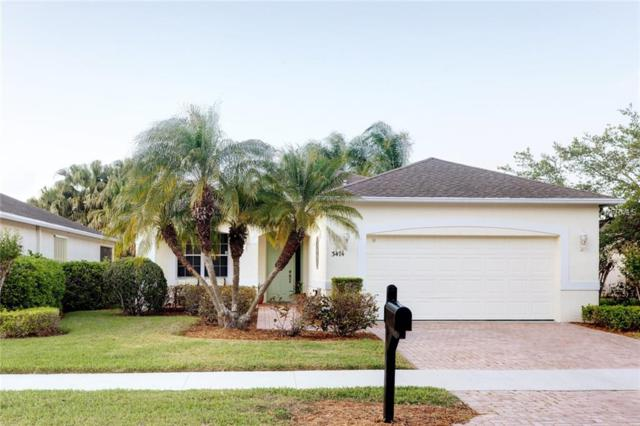 Address Not Published, Vero Beach, FL 32966 (MLS #O5701440) :: The Duncan Duo Team
