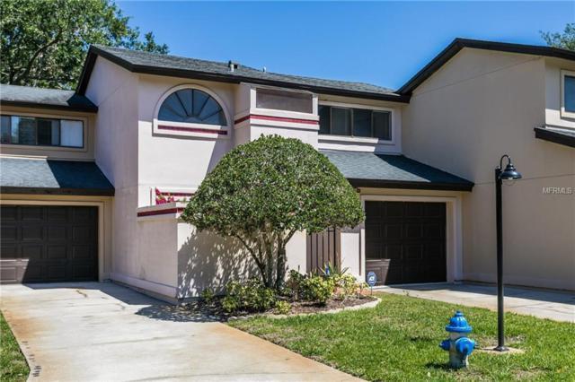 4412 Dunwoody Place #7, Orlando, FL 32808 (MLS #O5701456) :: RE/MAX Realtec Group