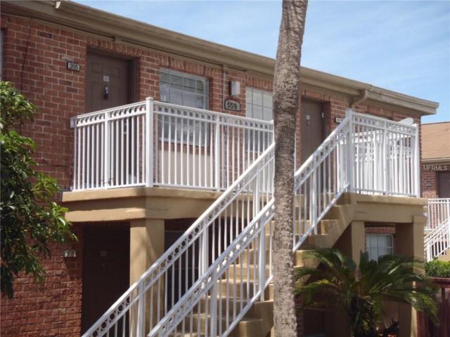 559 Flemming Way #205, Maitland, FL 32751 (MLS #O5701476) :: StoneBridge Real Estate Group