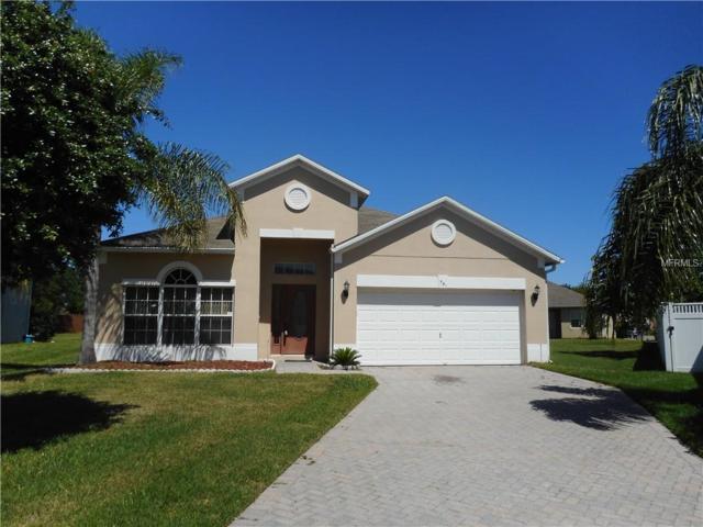 561 Spring Leap Circle, Winter Garden, FL 34787 (MLS #O5701495) :: StoneBridge Real Estate Group
